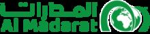 Al Madarat Shop - المدارات شوب