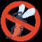 pest control (1)