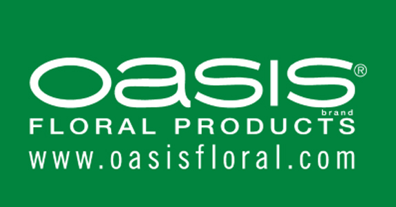 Oasis™